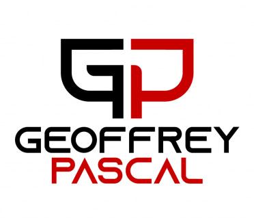 geoffrey-pascal-logo